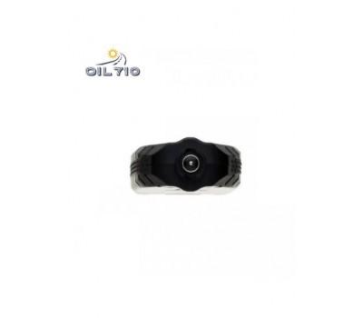 Толщиномер Profiline TG-3210