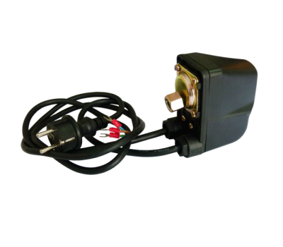 Реле давления Watomo PAM5/R + кабель Watomo 11.1.50141