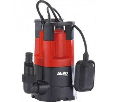 Погружной насос для чистой воды AL-KO SUB 6500 Classic 112820