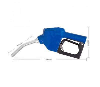 Кран раздаточный автоматический VSO AdBlue (VS0700-011)