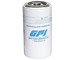 Фильтр VSO 80л/мин 30мк (VS0902-01F)