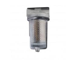 Фильтр-влагоотделитель VSO 80л/мин 30мк (VS0907-001)