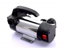 Насос перекачки ДТ VSO 50л/мин 24В (VS0150-024)