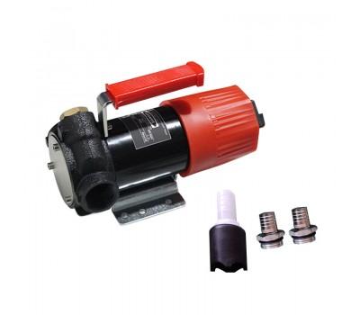 Насос перекачки ДТ VSO 60л/мин 24В (VS0160-024)