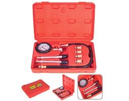 Компрессометр бензиновый , 8 предметов (К-1015) ALLOID