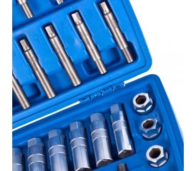 Комплект для разборки стоек универсальный (B-2008) ALLOID