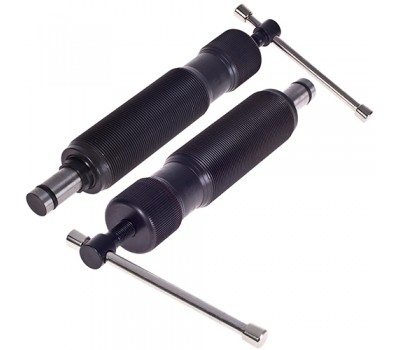 Гидроцилиндр, ход штока 75-105 мм (Г-5073-1) ALLOID