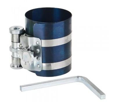 Оправка поршневых колец 53-175 мм. (ОК-4057) (ОК-4057) ALLOID