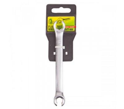 Ключ разрезной 09х11 мм (КТ-203-0911) ALLOID
