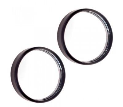 Зеркало мертвая зона 3R-062 d 50mm SR100 (3R-062) 3R