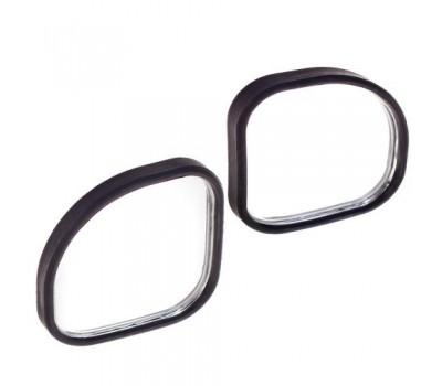 Зеркало мертвая зона 3R-065 48x48mm (3R-065) 3R