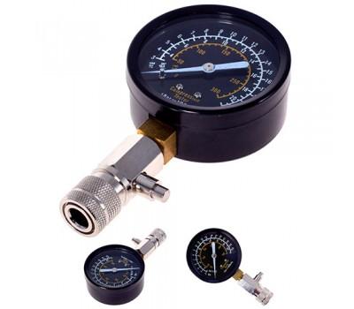 Манометр для компрессометра. (К-4101-1) (К-4101-1) ALLOID