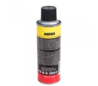 Очиститель электронных контактов ЕС-533 (163гр) (ЕС-533) ABRO