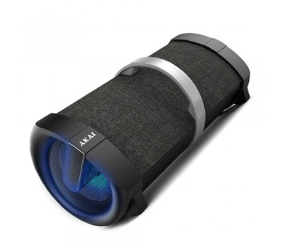 Bluetooth-колонка AKAI ABTS-V1 (AKAI ABTS-V1)