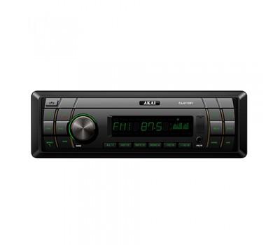 Бездисковый MP3/SD/USB/FM проигрыватель AKAI CA-6112 М3 (AKAI CA-6112 М3)