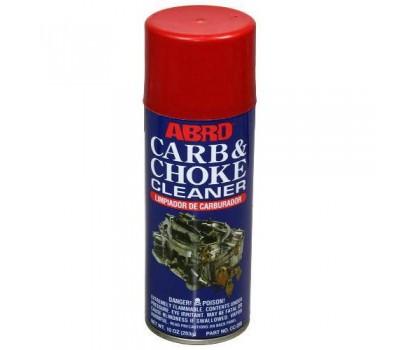 Очистка карб. спрей CC 200 (283гр) син (CC-200) ABRO