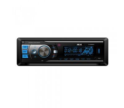 Бездисковый MP3/SD/USB/FM проигрыватель AKAI CA-8388 М3 (AKAI CA-8388 М3)