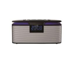 Радиочасы AKAI ABTS-M10 (АKAI ABTS-M10)