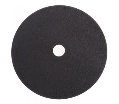 Круг отрезной по металлу Alloid 41 14А 125*1,6*22,23мм (W12516-M)