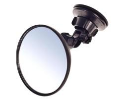"""Зеркало """"мертвая зона"""" 3R-2126 d 98mm"""