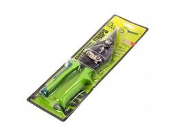 Ножницы по металлу 250 мм правые (НМ-114250П)