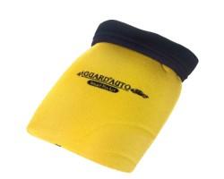 Подставка под телефон мешочек GUARD Yellow