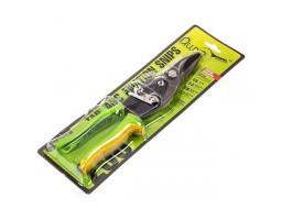 Ножницы по металлу 250 мм прямые (НМ-113250Р)