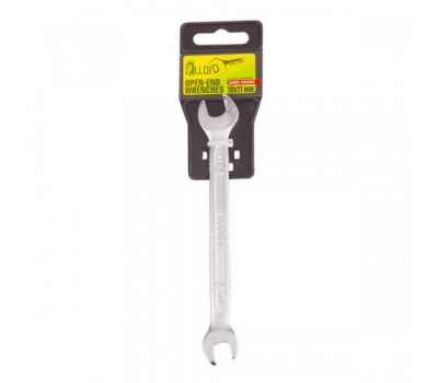 Ключ рожковый 20х22 мм.