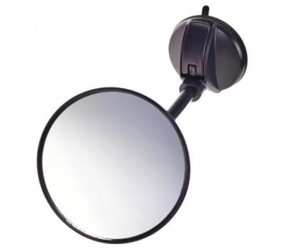 """Зеркало """"мертвая зона"""" 3R-2122 d 98mm"""