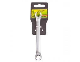 Ключ разрезной 15х17 мм.