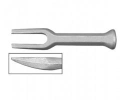 Съемник рулевых тяг автомобиля YATO (YT-0615)