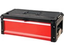 Модульный ящик для шкафа с инструментами YATO 495х252х180 мм (YT-09108)