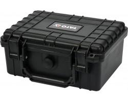 Противоударный ящик для инструментов YATO 232х192х111 мм (YT-08900)