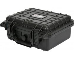 Противоударный ящик для инструментов YATO 270х246х124 мм (YT-08901)