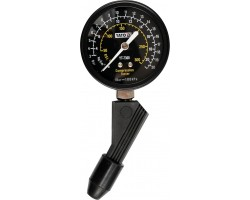 Компрессометр для бензиовых двигателей YATO (YT-7300)