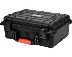 Противоударный ящик для инструментов YATO 406х330х174 мм (YT-08903)