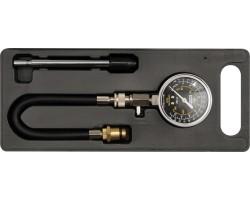Компрессометр для бензиовых двигателей YATO (YT-7302)
