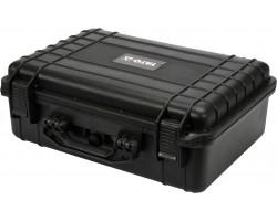 Противоударный ящик для инструментов YATO 470х357х176 мм (YT-08904)