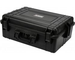 Противоударный ящик для инструментов YATO 569х425х215 мм (YT-08906)