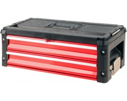 Модульный ящик для шкафа YT-09101 YATO 390х215х60 мм (YT-09107)