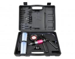 Набор для проверки давления и герметичности (вакуум) GEKO G01155