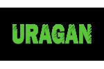 URAGAN - Интернет магазин