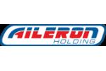 Aileron - Интернет магазин