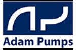 Adam Pumps - Интернет магазин