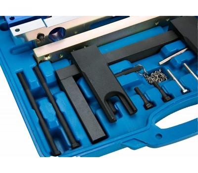 Набор для фиксации валов ГРМ BMW N51 N52 N53 N54 N55 REWOLT (T9008BMW)
