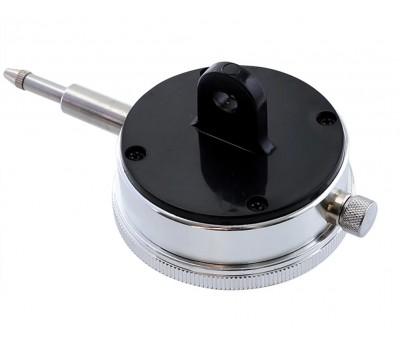 Индикатор стрелочного типа 0-10 мм/0,01 мм REWOLT (T4071)