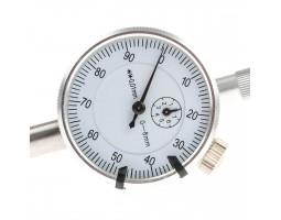 Точный индикатор положения верхней мертвой точки часового типа (ГРМ) SATRA S-XCC