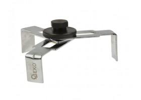 Разводной ключ к топливным фильтрам (75-160 мм) GEKO G02552