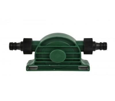 Насос дрелевой для слива топлива GEKO G00930