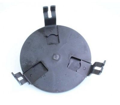 Ключ для топливных фильтров самозажимной 100 -170 мм SATRA S-XFT3
